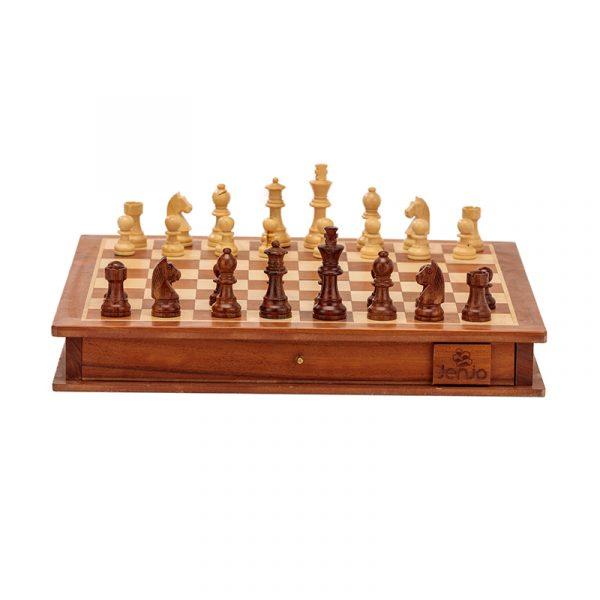 Chess & Checkers 1 Web