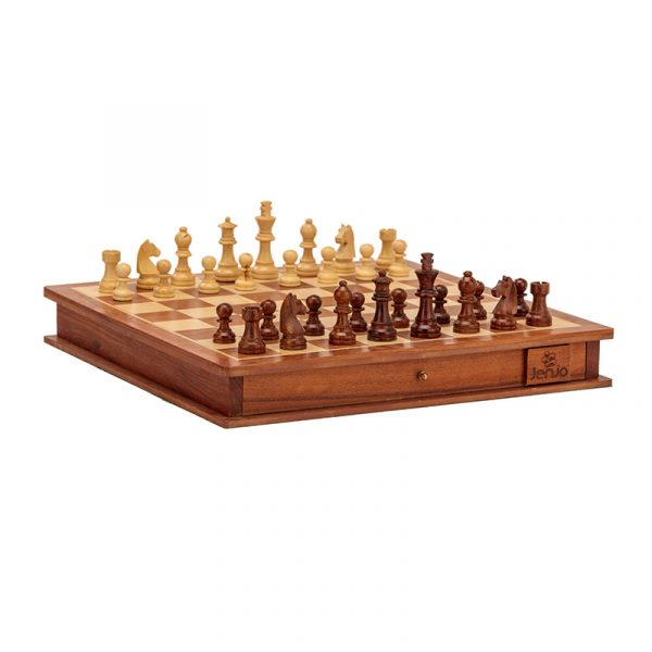Chess & Checkers 2 Web