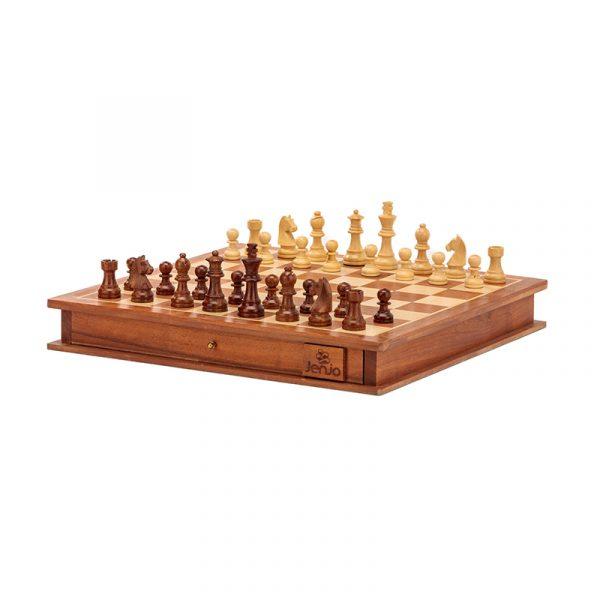 Chess & Checkers 4 Web