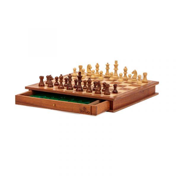Chess & Checkers 5 Web