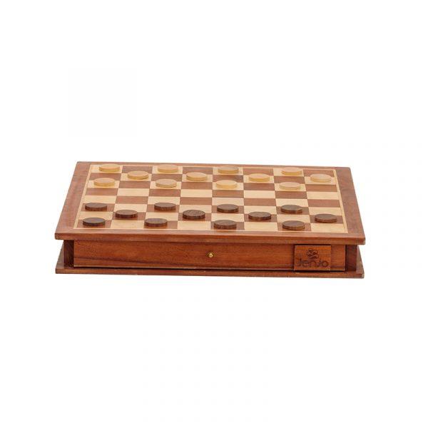 Chess & Checkers 6 Web