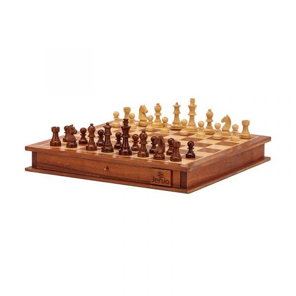 Chess & Checkers 7 Web