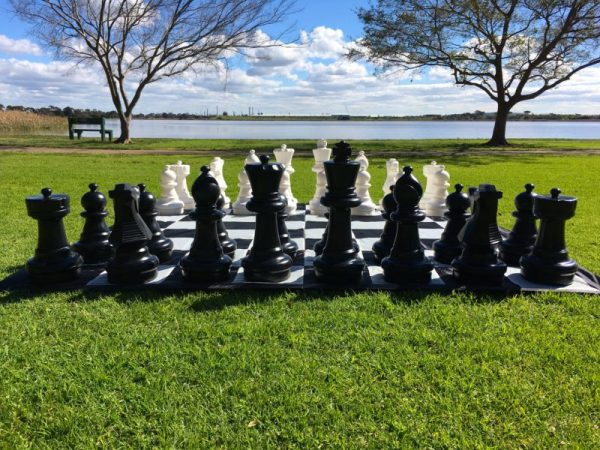 Giant-Chess-1