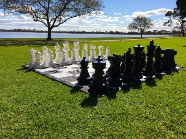 Giant-Chess-2