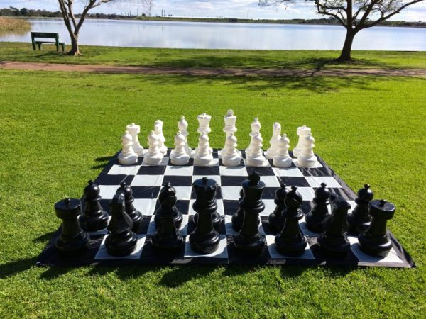 Giant-Chess-3