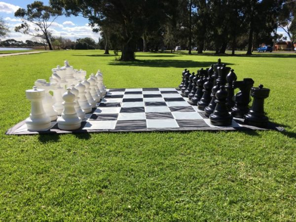 Giant-Chess-5