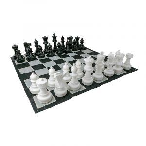 Chess Mega