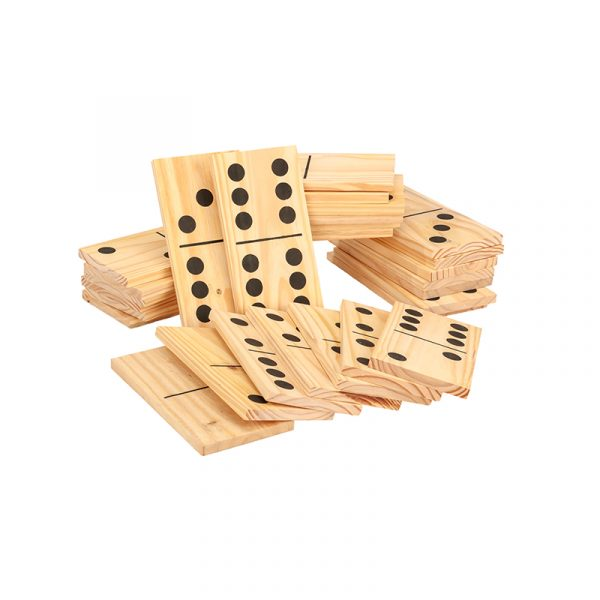 Giant Dominoes 1 Web