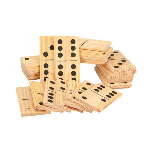 Giant Dominoes 5 Web