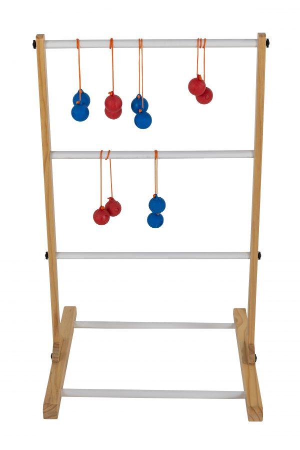 Ladder Ball (2)