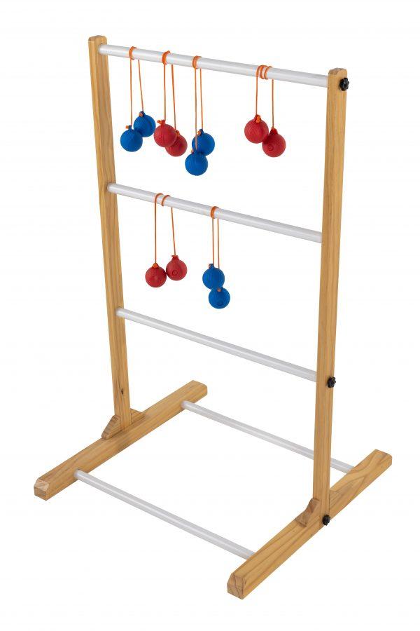 Ladder Ball (3)