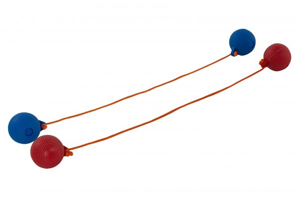 Ladder Ball (7)
