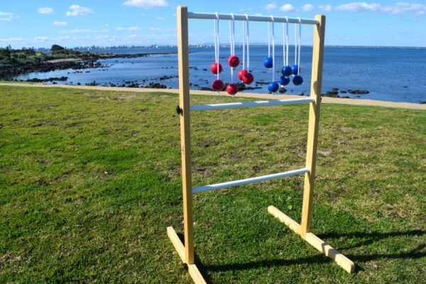 Ladder-Golf-3
