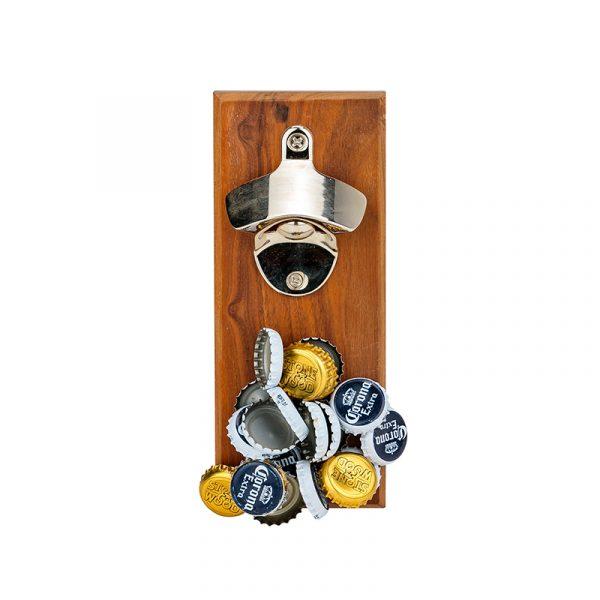 Magnetic Bottle Opener (2) Web