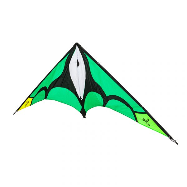 Stunt Kites (4) Web