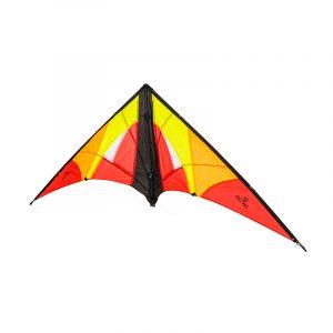 Kites Stunt - Red