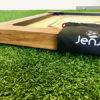 Carrom Championship Set Jenjo Games – 3