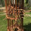 Kerplunk Jenjo Games – 2