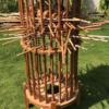 Kerplunk Jenjo Games – 3