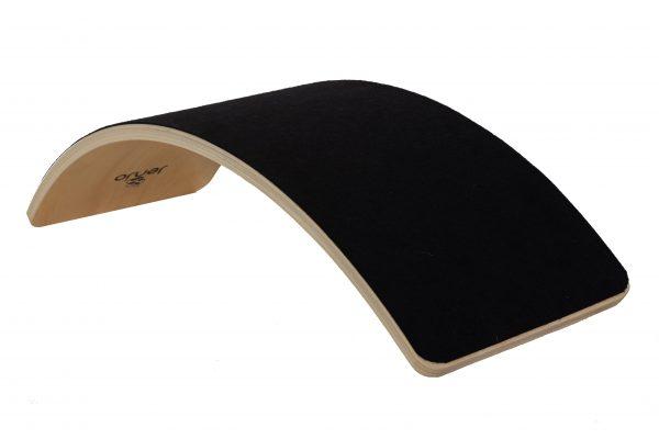 Wobble Board (1)